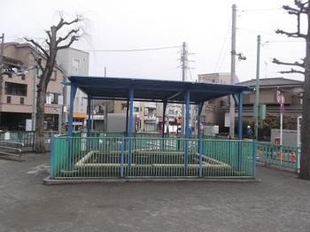 東金町児童遊園004.jpg