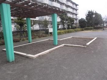 東金町平成公園002.jpg