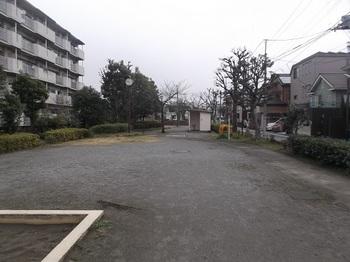 東金町平成公園003.jpg