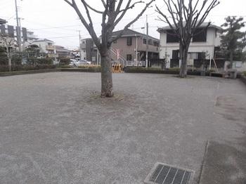 東金町平成公園004.jpg