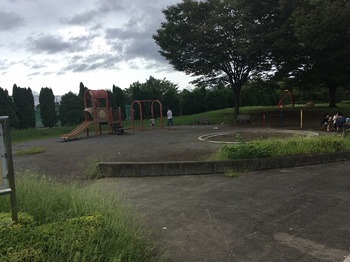 松木公園003.jpg