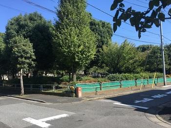 柳田公園001.jpg