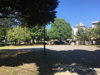 柳田公園002.jpg