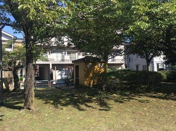 柳田公園004.jpg