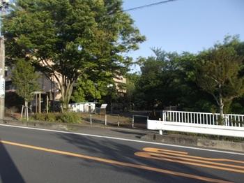柿ノ木坂児童公園001.jpg