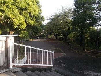 柿ノ木坂児童公園002.jpg