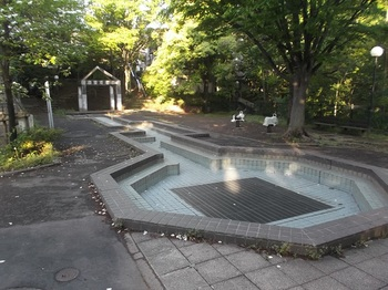 柿ノ木坂児童公園003.jpg