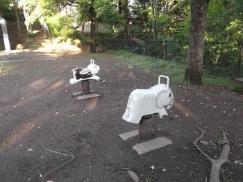 柿ノ木坂児童公園004.jpg