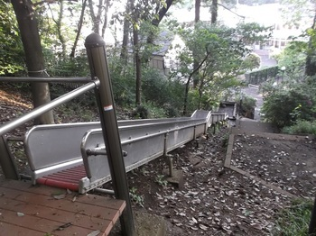 柿ノ木坂児童公園006.jpg