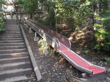 柿ノ木坂児童公園007.jpg