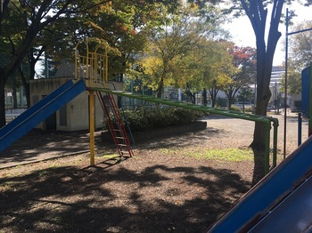 栗島公園003.jpg