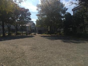 栗島公園007.jpg