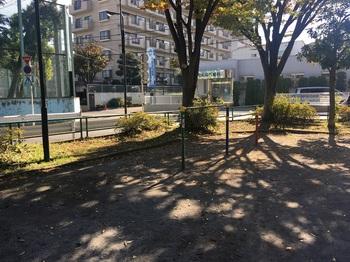 栗島公園008.jpg