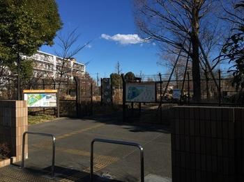 桑袋ビオトーブ公園001.jpg
