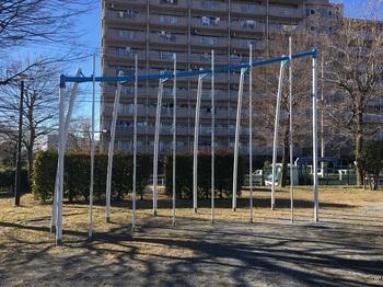 桑袋記念公園004.jpg