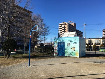 桑袋記念公園005.jpg