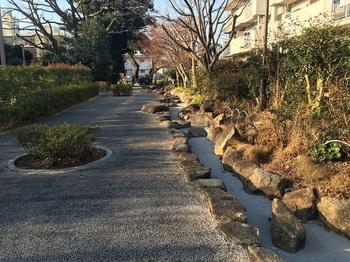 桜上水三丁目広場003.jpg