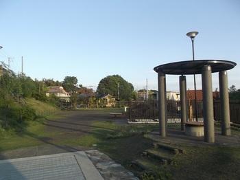 桜坂公園001.jpg