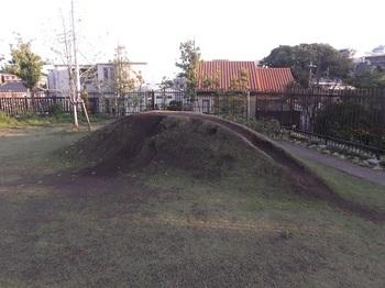 桜坂公園002.jpg