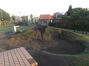 桜坂公園003.jpg