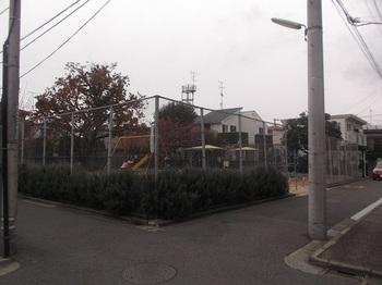 桜新町さくらっ子公園001.jpg