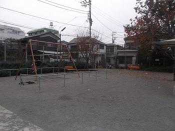 桜新町さくらっ子公園002.jpg