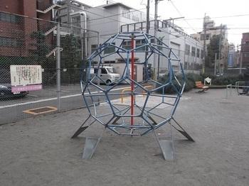 桜新町さくらっ子公園003.jpg