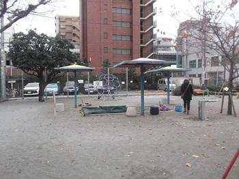 桜新町さくらっ子公園004.jpg