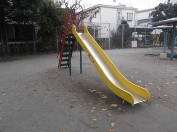 桜新町さくらっ子公園006.jpg