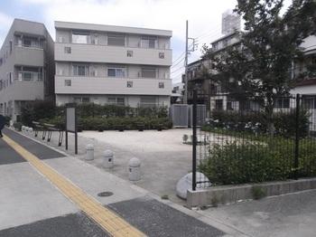 梅田ほのぼのプチテラス001.jpg