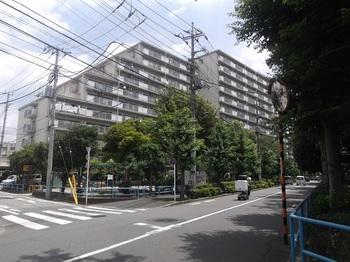 梅田七丁目児童遊園001.jpg