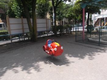 梅田七丁目児童遊園004.jpg