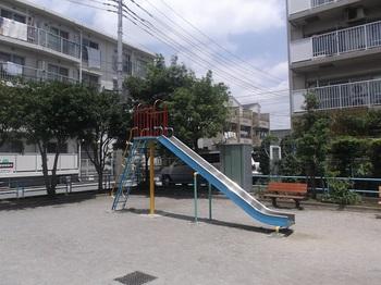 梅田七丁目児童遊園005.jpg