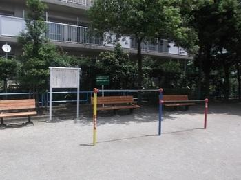 梅田七丁目児童遊園006.jpg