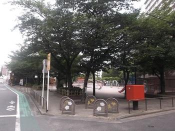 梅田亀田公園001.jpg