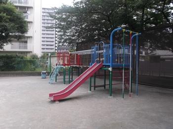梅田亀田公園003.jpg