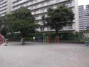 梅田亀田公園004.jpg