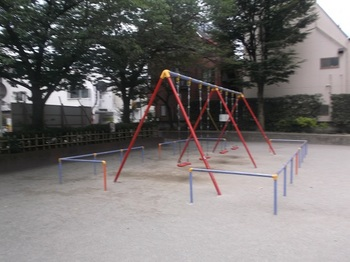 梅田亀田公園005.jpg