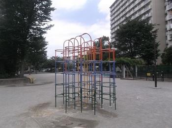 梅田亀田公園006.jpg