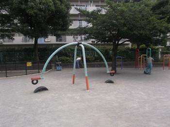 梅田亀田公園007.jpg