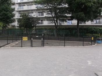 梅田亀田公園008.jpg