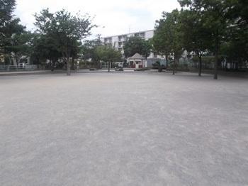 梅田亀田公園010.jpg