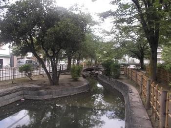 梅田亀田公園013.jpg