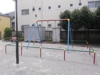 梅田五丁目児童遊園002.jpg