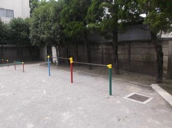梅田五丁目児童遊園003.jpg