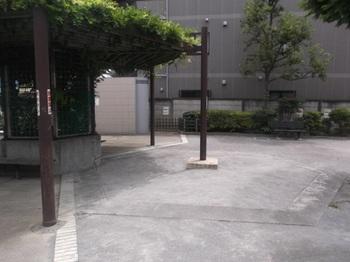 梅田五丁目児童遊園005.jpg