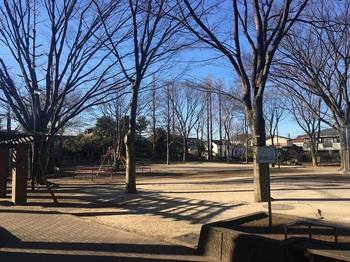 梅里中央公園002.jpg
