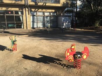 梅里中央公園004.jpg
