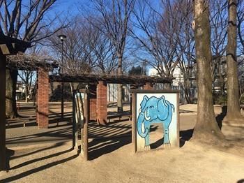梅里中央公園005.jpg