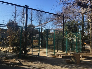 梅里中央公園006.jpg